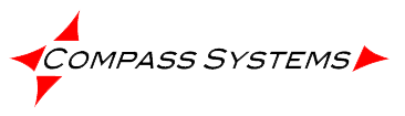 Compass Systems png logo