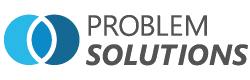 Problem Solutions logo